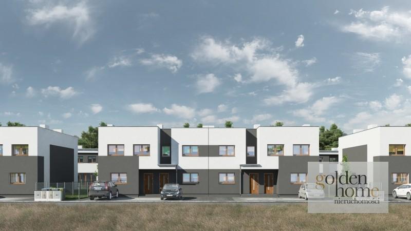 Mieszkanie Luboń - oferta 4060